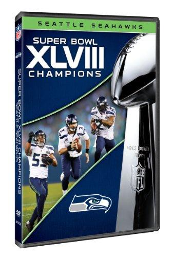 nfl-super-bowl-xlviii-champions-dvd-import