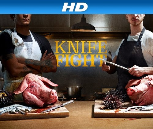 Beef Forequarter [Hd]