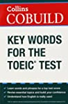 COBUILD Key Words for the TOEIC Test...