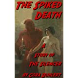 "The Spiked Death (The Silencer)von ""Cora Buhlert"""