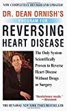 Dr. Dean Ornish's Program for Reversing Heart Disease