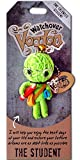 The Student Voodoo Doll
