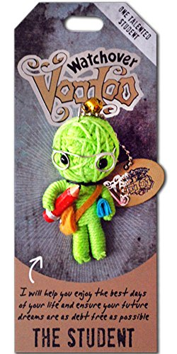 the-student-voodoo-doll