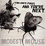 King Rat - Modest Mouse