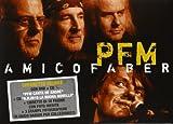 Amico Faber by Pfm (2011-02-18)