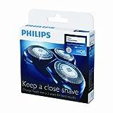 Philips - HQ8/50