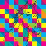 Dale Earnhardt Jr Jr - Horse Power