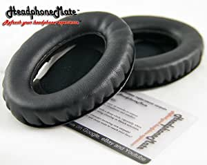 Replacment Ear Pads for Bose Around Ear / Triport 1 TP 1 Headphones