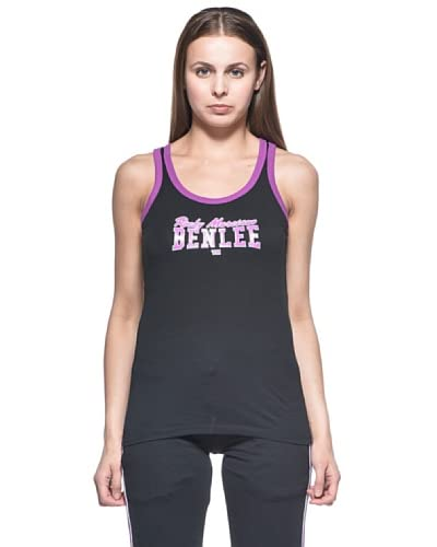 Benlee Camiseta Tirantes Blaze