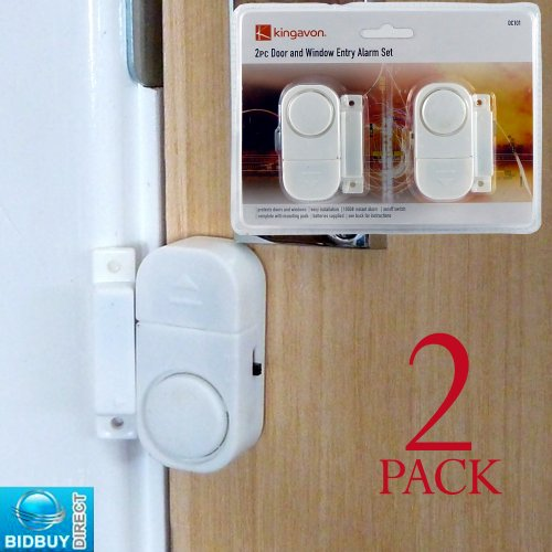 brand-new-pack-of-2-twin-door-and-window-entry-alarm-set-ideal-to-protect-your-door-and-window-secur