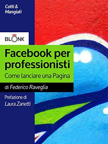 facebook-per-professionisti-come-lanciare-una-pagina