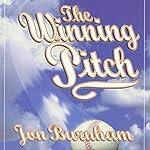 The Winning Pitch | Jon Burnham