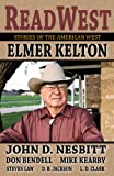 img - for ReadWest: Stories of the American West (Elmer Kelton) book / textbook / text book