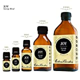 Joy-Synergy-Blend-Essential-Oil-by-Edens-Garden-Comparable-to-DoTerras-Elevation-Young-Livings-Joy-Blend-10-ml