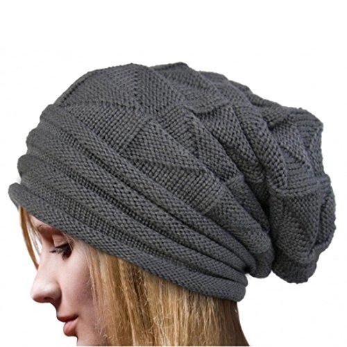 sannysis-frauen-winter-hakelarbeit-hut-wollstrick-mutze-warme-kappen-grau