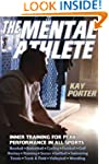 Mental Athlete, The