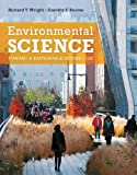 Environmental Science: Toward a Sustainable Future Plus MasteringEnvironmentalScience with eText -- Access Card Package (12th Edition)