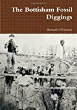 img - for The Bottisham Fossil Diggings book / textbook / text book