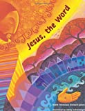 img - for Jesus, the Word book / textbook / text book
