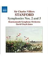 Symphonies /Volume 2