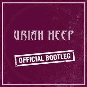 Official Bootleg 2011