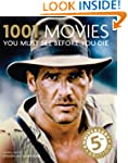 1001 Movies You Must See Before You D...