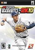 MLB-2K10