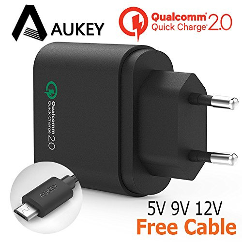 embiofuelstmaukey-for-qualcomm-quick-charge-20-18w-usb-turbo-desktop-wall-fast-charger-adapter-for-s