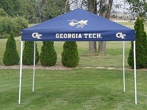 Georgia Tech Yellow Jackets 9