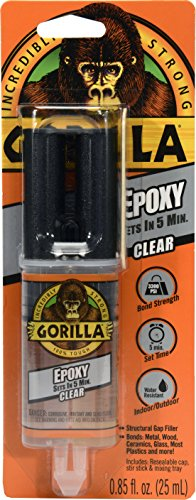 gorilla-epoxy-85-oz-clear