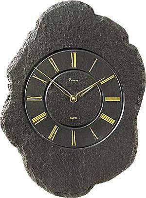 Vaerst Modern Wall Clocks 2175