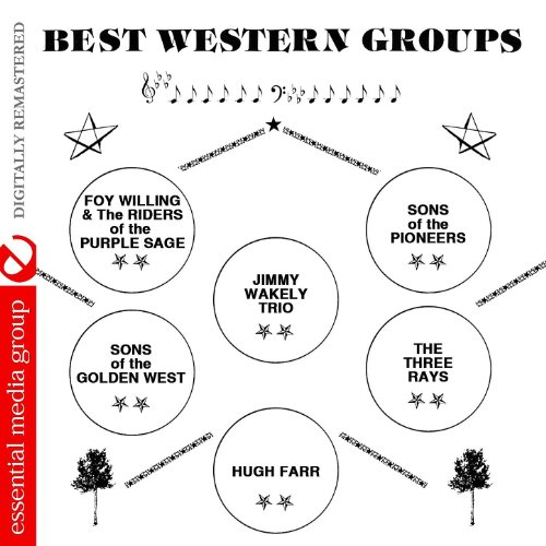 best-western-groups-remastered