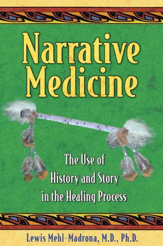 Narrative Medicine: The Use of History and Story in the...