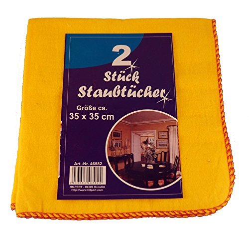 3pair-of-cotton-in-yellow-dusters-dust-sheet-cotton-towel