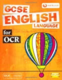 GCSE English Language for OCR: Student Book