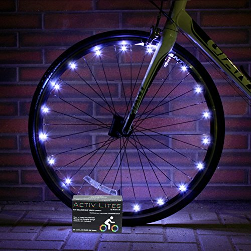 super-cool-white-led-bike-wheel-frame-lights-brighten-your-bicycle-rims-spokes-or-tubes-for-safety-f