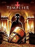 Le Dernier Templier - tome 2 - Cheval...