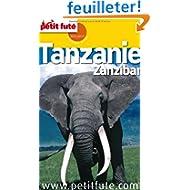 Petit Futé Tanzanie