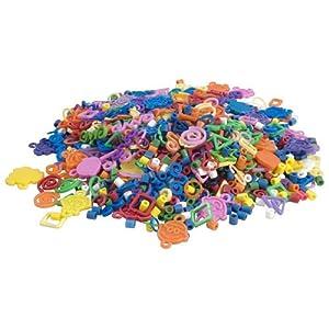 all kinds of beads toys games. Black Bedroom Furniture Sets. Home Design Ideas