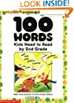 100 Words Kids Need To Read By 2nd Gr...