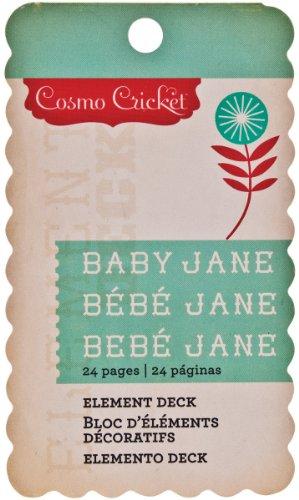 Designer Baby Accessories front-1045346