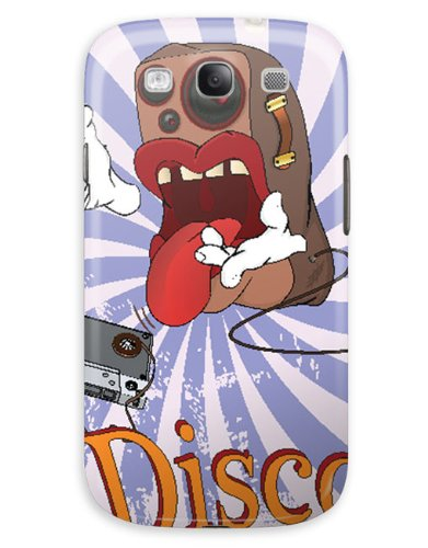 disco-creature-case-for-your-galaxy-s3