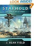 Starhold