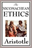 Image of The Nicomachean Ethics