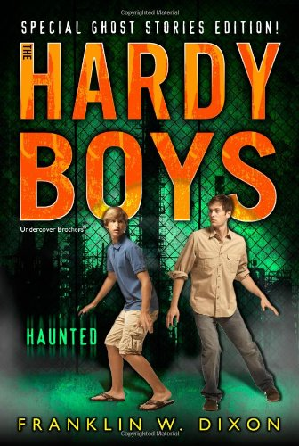 haunted-hardy-boys-undercover-brothers-super-mystery