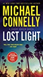 Lost Light (A Harry Bosch Novel)
