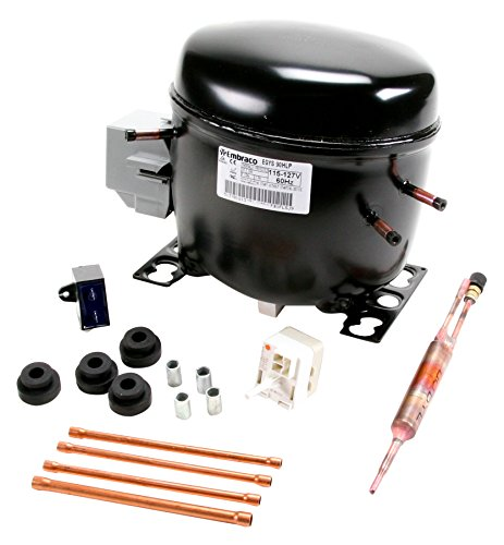 Amana W10309994F Freezer Parts Compressor (Freezer Compressor compare prices)