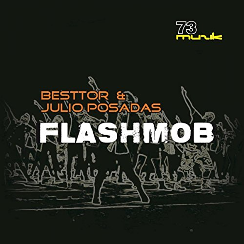 Flashmob (Original Mix)