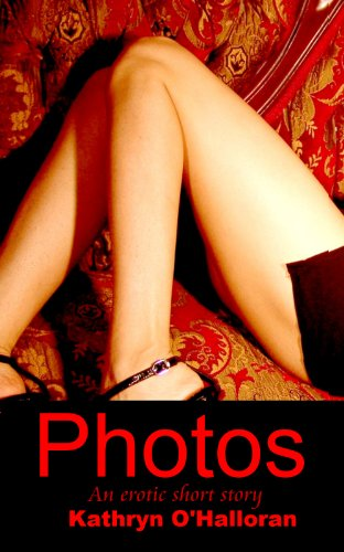 photos-an-erotic-short-story-english-edition