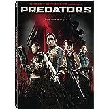 Predators ~ Adrien Brody